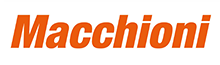Macchioni Online